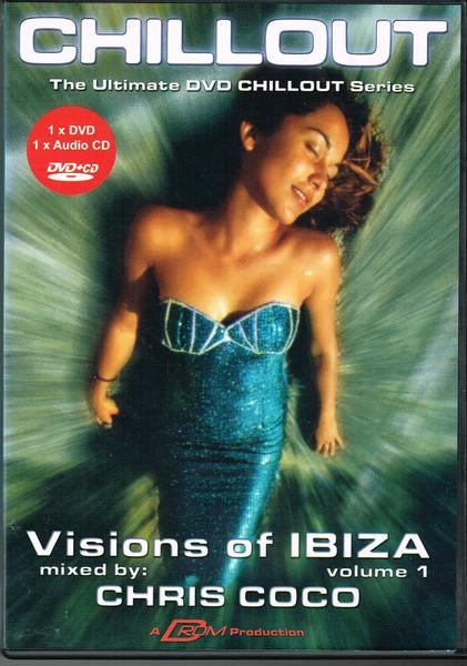visions-of-ibiza
